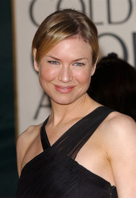 renee zellweger social worker movie latest thriller brings twist to a social work case umhb