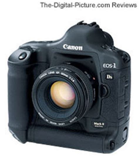 canon eos 1ds mark ii sample pictures