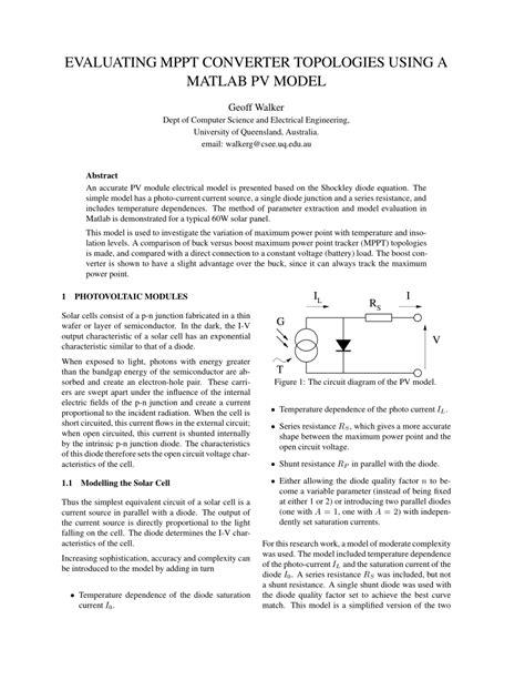shockley diode equation pdf diode formula pdf 28 images diode formula pdf 28 images diode rectifier circuit the half