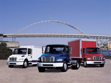 used semi used trucks semi trucks gmc trucks big diesel trucks mack