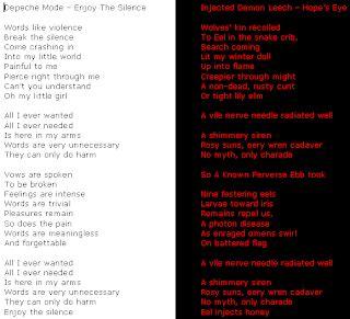 pattern mode citybeat lyrics jan strach czerwca 2012