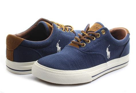 shoes of polo ralph shoes vaughn 2037 n a4004