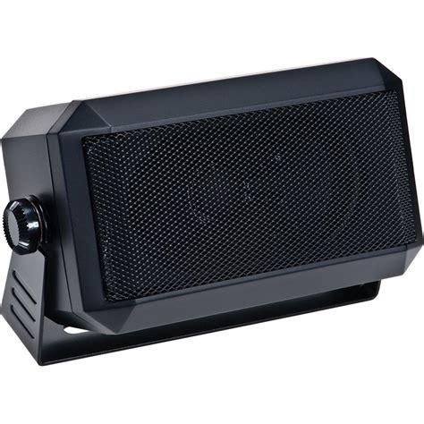 motorola rsn  watt external speaker speakers