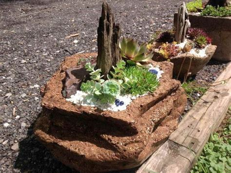 Mini Rock Garden Minimalist Small Rock Garden Designs