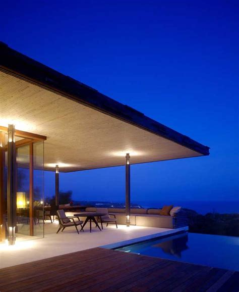 sea sentosa  echo beach bali resort apartments