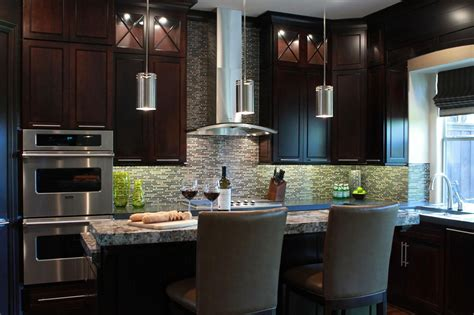 pendant lights for bright kitchen 6410 baytownkitchen