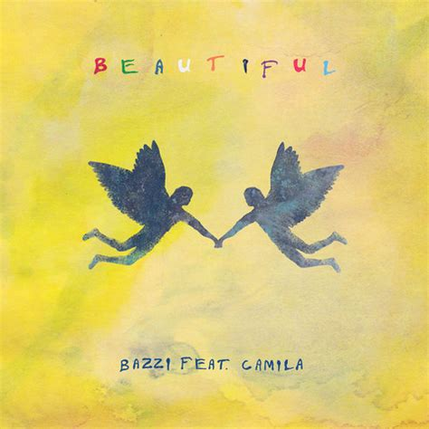 bazzi got friends download beautiful feat camila cabello mp3 song download