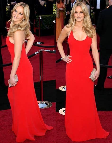 blonde bob red dress makeup for red dress dark hair mugeek vidalondon