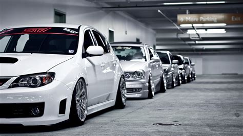 stancenation wallpaper honda stance nation wallpaper 70 images