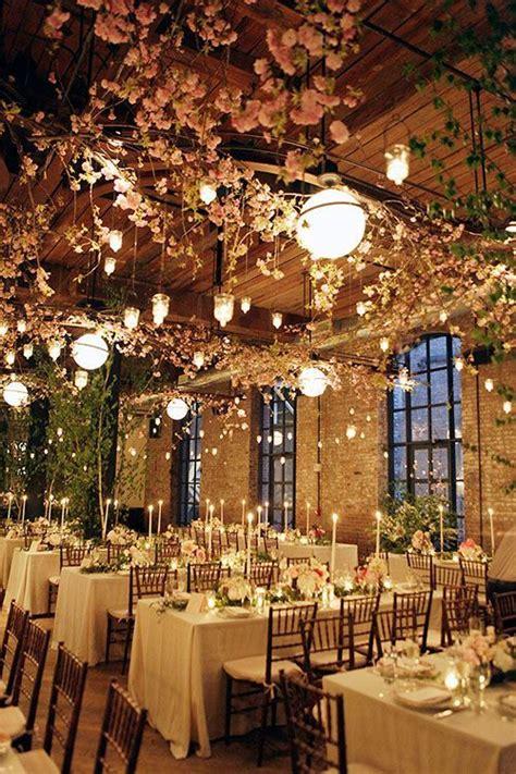 Wedding Invitations New York by Cheap Wedding Invitations New York