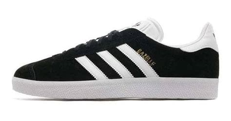 adidas originals gazelle jd sports