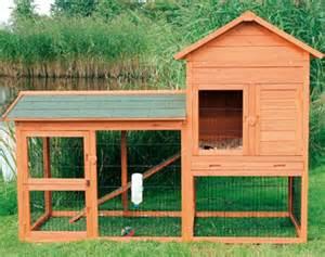guinea pig hutch plans guinea pig runs