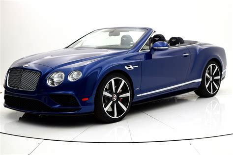 bentley wraith convertible 100 bentley wraith convertible special report rolls