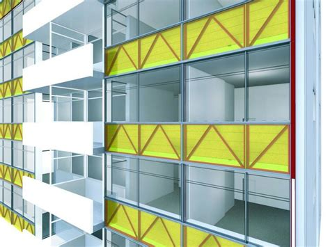curtain wall spandrel spandrel panel curtain wall system curtain menzilperde net
