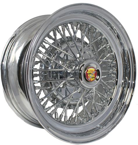 cadillac kelsey hayes wire wheels for sale html autos post