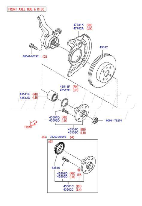 daihatsu car stereo wiring diagram 28 images daihatsu