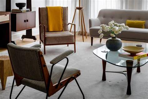 brazilian furniture brazilian midcentury modern furniture a sexier take on