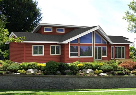 west coast house designs west coast house design house design ideas