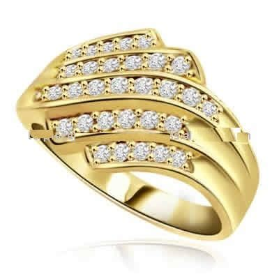 Picture Of Smart Engagement Rings At Sterns by Sale News And Shopping Details Wedding Ring Models