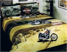 Harley Davidson Bedroom Set harley davidson bedroom set bedding sets amp collections