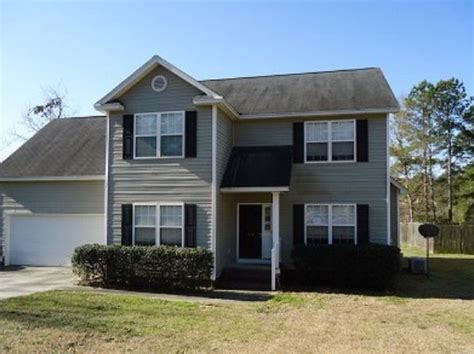 Detox Colonial Drive Columbia Sc by Columbia Real Estate Columbia Sc Homes For Sale Zillow