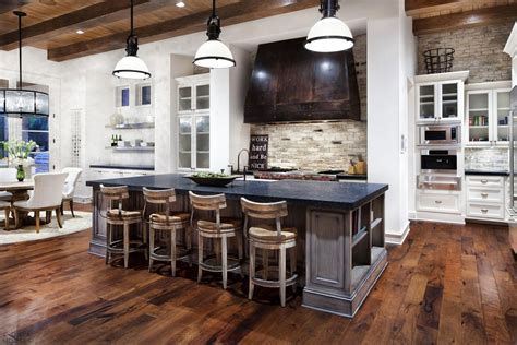 rock backsplash faux stone tin lowes home depot kitchen shiplap kitchen faux stone home depotes for kitchens pictures