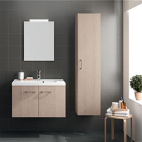 meubles salle de bain pas cher en kit allibert belgique