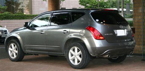 nissan z wiki nissan z wiki autos post
