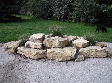 flat landscaping rocks garden bistrodre porch and