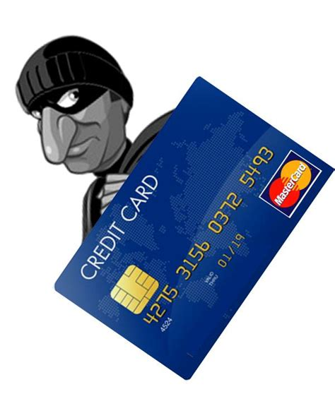 Buy Mastercard Gift Card Online Canada - store surveillance aids in arrest of man alleged to have stolen credit cards