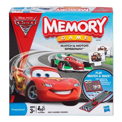 Promo Match It Memory no longer available board as low as 1 04 at target