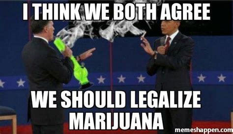 Legalize Weed Meme - all your beliefs they re just that the by bill hicks