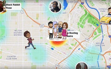 How Do You Search For On Snapchat What Is Snapchat Map How Do You Use It And Is It Safe For Children