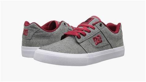 dc shoes bridge tx se sneakers magazine