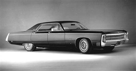 1969 Chrysler Imperial For Sale by 1969 Chrysler Imperial Coupe For Sale