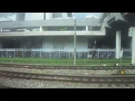 Ktm Komuter To Batu Caves Kuala Lumpur Sentral Railway Station Mashpedia Free