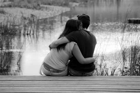 imagenes motivacionales de pareja fotos de amor relaciones de pareja haciendofotos com