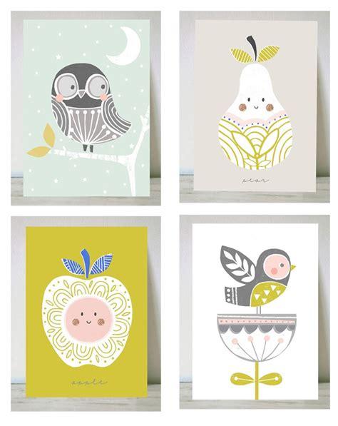 laminas cuadro cuadros infantiles cuadros para ni 209 os y bebes