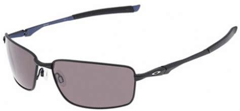 Kacamata Sunglass O Kl Y Splinter Black Kode Bn4771 1 Oakley Splinter Sunglasses