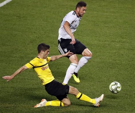 christian pulisic hershey high school considering christian pulisic as a no 10 pennlive