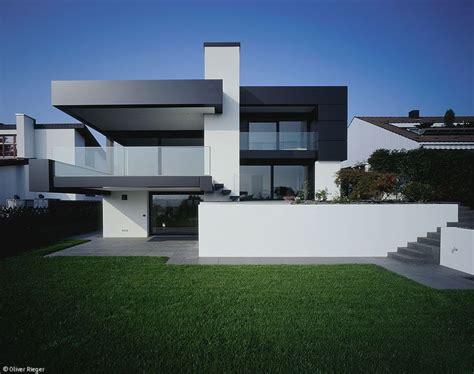 architektur einfamilienhaus modern bauhaus architektur einfamilienhaus home design gallery