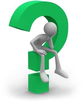 method validation for lawyers part 1: is it valid, invalid