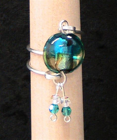 make your own silver jewelry make your own silver bling ring the jewellery maker
