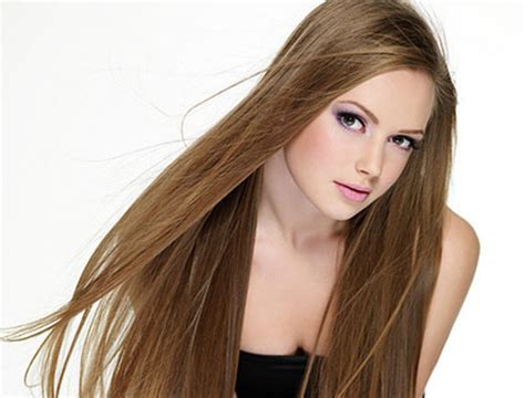 haircuts for really long straight hair 26 exciting teenage hairstyles creativefan