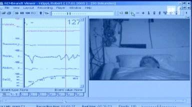 puls schlaf mit dem 171 blasrohr 187 gegen das schnarchen sendungen srf