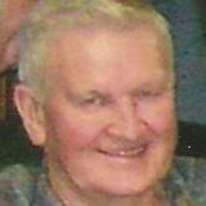 charles meyer obituary camanche iowa tributes