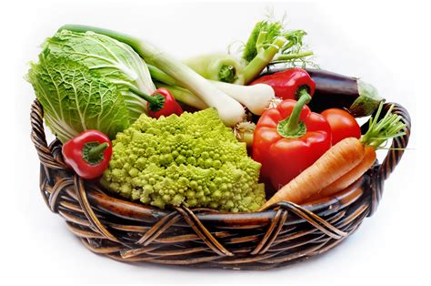 vegetables protein amount is vegetarian diet safe for the answer is