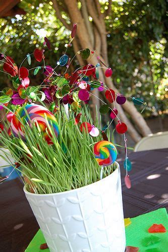 willy wonka birthday party decorations cute willy wonka cute game ideas for willy wonka party fizzy lifting