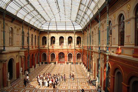 Ralph Lauren Home Interiors by Ralph Lauren Pledges To Restore 201 Cole Des Beaux Arts