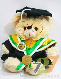 Bouquet Boneka Teddy Wisuda 1 1000 images about greeting on blessed sunday monday blessings and happy weekend